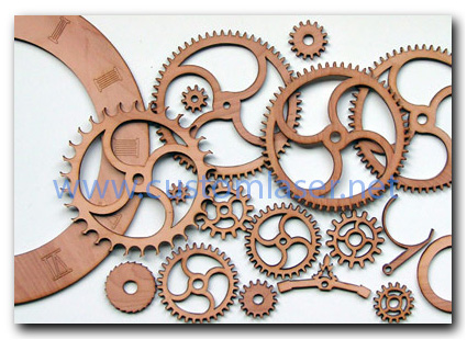 laser-cut-Clock-Gears-005