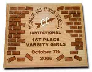 cross-country-award.jpg