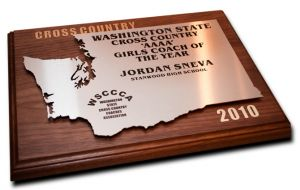 cross-country-plaque-award.jpg
